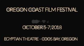 2018 Film Festival