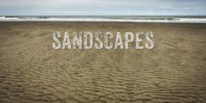 Sandscapes